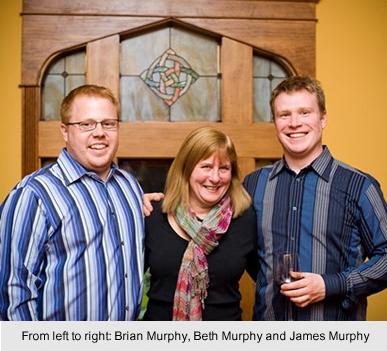Murphy_family